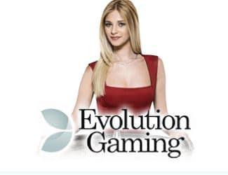 fun88-evolution-gaming-live-casino