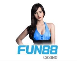 fun88-palace-01