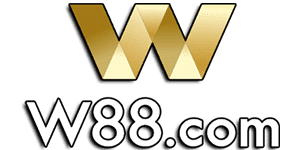 logo-w88