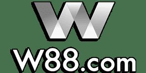 w88-logo-gray