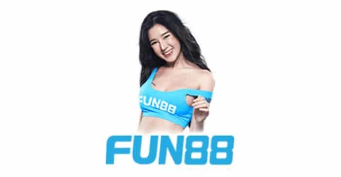 fun888-01