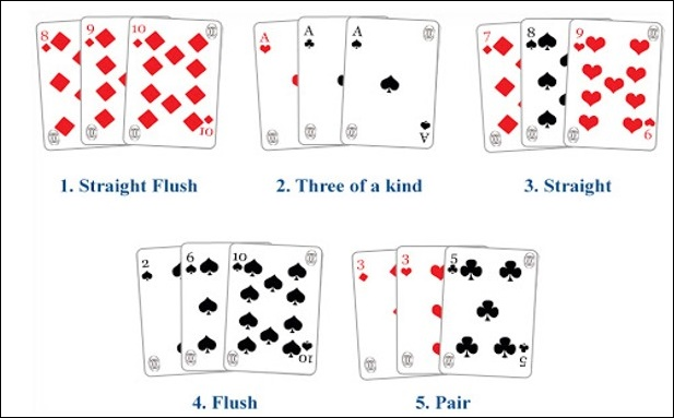 how-to-play-poker-3-card-06
